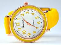 Часы geneva 105