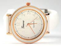 Часы geneva 106