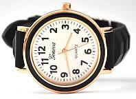 Часы geneva 107