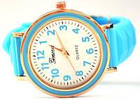 Часы geneva 108