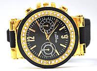 Часы geneva 110