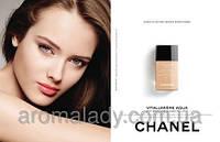 Тональный крем Chanel Vitalumiere Aqua