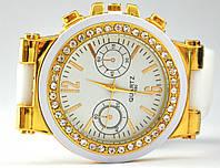 Часы geneva 112