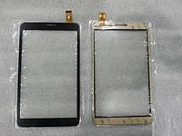 Тач панель для китайских планшетов 164х103мм, резистивная