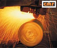 Круг Р6М5 сталь ф16 мм