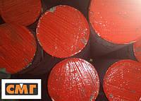 Круг Р6М5 сталь ф24мм быстрорежущая инструментальная