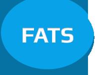 жиры / fats