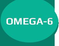 омега-6 жирные кислоты / omega-6