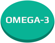 омега-3 жирные кислоты / omega-3