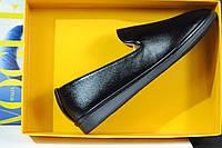 Повседневные женские туфли