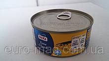 Тунец в оливковом масле Nixe Tuna Chunks 190 g