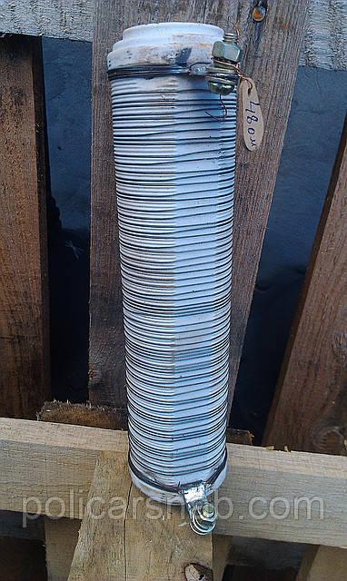 Резистор (сопротивление) СР-300 – 48 Ом