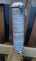 Резистор (сопротивление) СР-300 – 48 Ом, фото 1