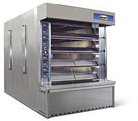 Электрическая хлебопекарная печь EL40716 Mac.Pan