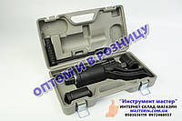 Набор для монтажа колес грузовых а/м (с подшипником) MIOL арт.57-026, фото 1