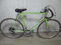 Спортивный велосипед б/у