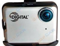 Видеорегистратор Digital DCR-300FHD, фото 1