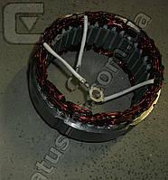 Обмотка генератора (статор) ВАЗ 2110 (пр-во г.Самара)