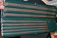 Набор спиц в чехле (металл) от 6 до 16 мм