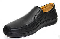 Мужские туфли (арт.74007), фото 1