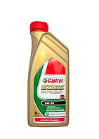 Моторное масло Castrol EDGE 5W30 FST 1 л