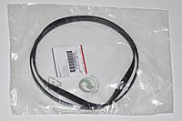 Ремень C00089652 1195 H7 MAEL для стиральных машин Indesit, Ariston, фото 1