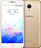 Meizu M3s 16GB (Gold) 3 мес