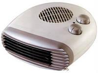Тепловентилятор MPM MUG-10