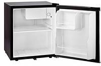Холодильник MPM 46-CJ-03