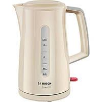 Електрочайник Bosch TWK 3A017 *