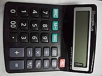 Калькулятор SandiPlus 519