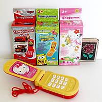 Подарки к подгузникам!!! от1 комплекта игрушка и.т.д. до комплекта подгузника!