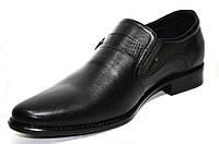 Мужские туфли (арт.399/10), фото 1