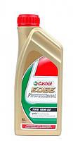 Моторное масло Castrol  EDGE PROFESSIONAL LL 5W30 EB (Audi) 1 л