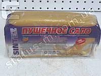 Пушечное сало 500 гр. (пр-во Украина)