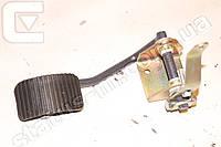 Педаль газа с рычагом и валиком (акселератора) Газель,Соболь (пр-во Россия)