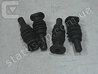 Пальцы суппорта Daewoo Lanos (ремонт) (компл 4шт) (пр-во GSP)