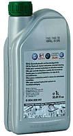 Жидкость гидроусилителя VW  (G004000M2) 1 л