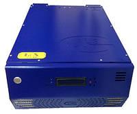 Бесперебойник LiX 2000 - ИБП 4000/6000Вт - инвертор с чистой синусоидой, фото 2