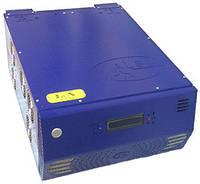 Бесперебойник LiX 2000 - ИБП 4000/6000Вт - инвертор с чистой синусоидой, фото 7