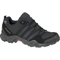 Кроссовки мужские Adidas Ax2 Climaproof