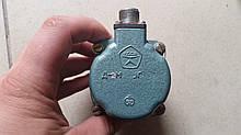 Первинний перетворювач Д-2М