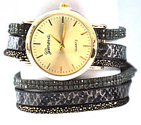 Часы с длинным ремешком  5051