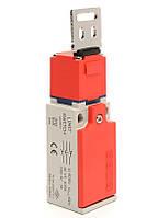 Выключатель концевой з металлической консолью (замедленное срабатывание) (1НО+1НЗ)