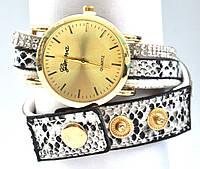 Часы с длинным ремешком  5052