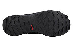Кроссовки adidas Tracerocker мужские, фото 2