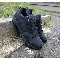 Кроссовки adidas Tracerocker мужские, фото 3