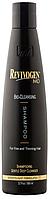 Шампунь от выпадения волос Ревивоген  (Revivogen) 360 мл. Сделано в США.
