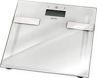 Весы напольные MPM MWA-05