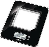Весы кухонные MPM MWK-03, фото 1